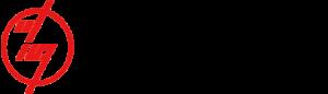 鶴田電気(株)