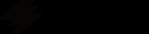 大田屋塗装