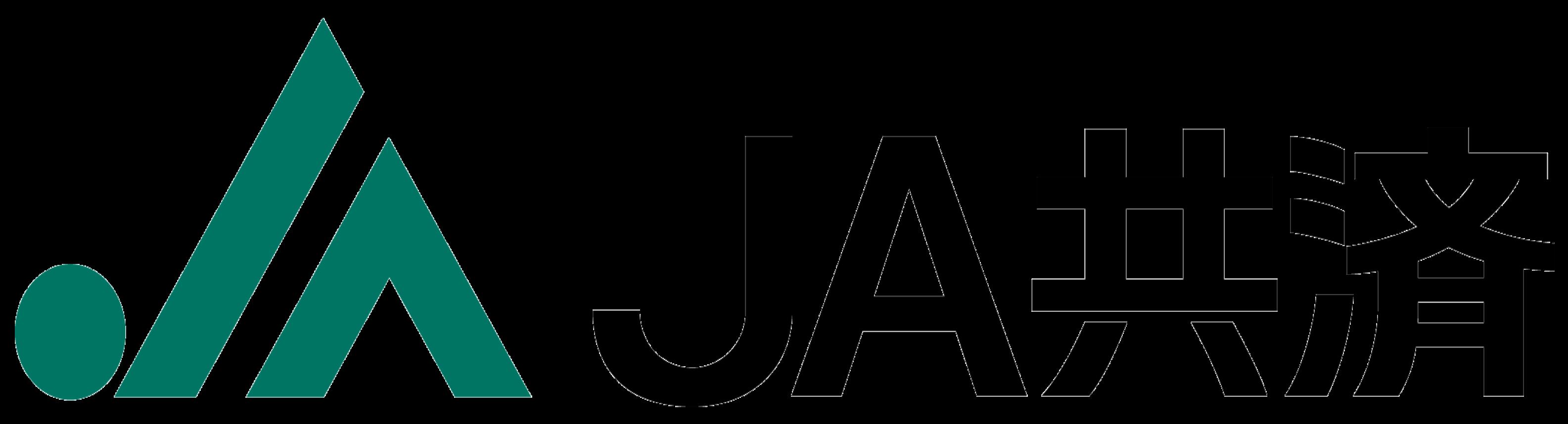 JA山梨共済連