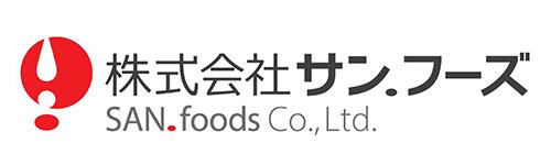 株式会社サン.フーズ