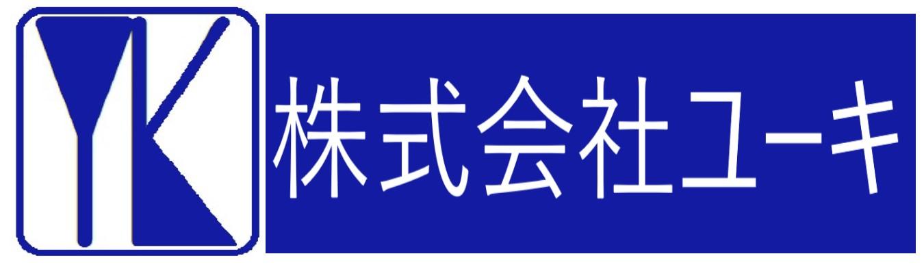 (株)ユーキ